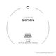 Skipson Plastek EP (incl. Edward Remix) Vinyl On