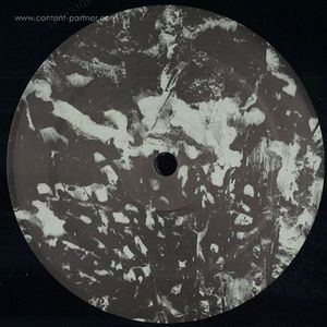 Skudge - Circles / Tundra (skudge)