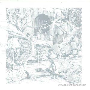 Skygaze - Some Fun (Music Terrae)