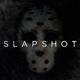 Slapshot Slapshot (Ltd.Digipak)