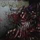 Slaughterday Ravenous