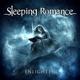 Sleeping Romance Enlighten
