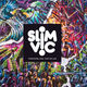 Slim Vic Personliga Artiklar
