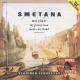 Smetana,Bedrich Ma Vlast My Fatherland