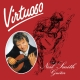 Smith,Neil Grand Sonata in A-Dur/Variations/Les Adi