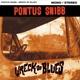 Snibb,Pontus Wreck Of Blues