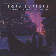 sofa-surfers-scrambles-anthems-and-odysseys-ltd2lp