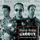 Sokal,Harry Groove GROOVE,'where sparks start to fly'