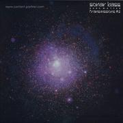 sonar-base-dark-matter