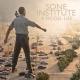 Sone Institute A Model Life