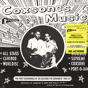 soul-jazz-rec-presents-va-coxsones-music-60-62-pt-1