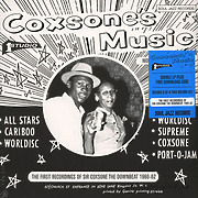 soul-jazz-rec-presents-va-coxsones-music-60-62-pt-2