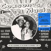 soul-jazz-rec-presents-va-coxsones-music-60-62-pt-2