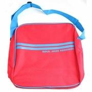 soul-jazz-records-bag-redblue-12