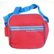 soul-jazz-records-bag-redblue-7