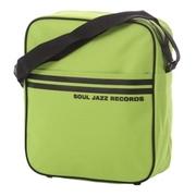 soul-jazz-records-bag-sage-greenblack-12