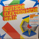 Soul Jazz Records Presents Deutsche Elektronische Musik - Part B
