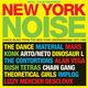 Soul Jazz Records Presents/Various Artis New York Noise 1977-1982