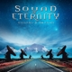 Sound Of Eternity Visions & Dreams