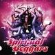 Spiritual Beggars Return To Zero