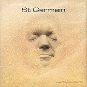 st-germain-st-germain-2-lp