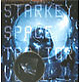 Starkey Space Traitor Volume 1 EP (+CD)