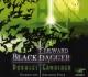 Steck,Johannes Black Dagger(6)-Dunkles Erwachen