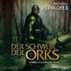 Steck,Johannes Michael Peinkofer: Der Schwur Der Orks