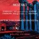 Steinberg/Pittsburgh SO Sinfonie 41 & 35
