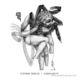Stephan Bodzin Singularity EP