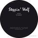 Steppin' Wolf W.k.
