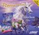 """Sternenschweif H""""rbox Folge 07-09"""