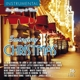 Steve Lange & Band Swing Xmas-Instrumental