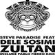 Steve Paradise feat. Dele Sosimi Zultan