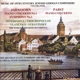 Strawinsky/Belarussian SO Music of 19th Century Jewish Germ