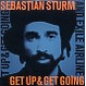 Sturm,Sebastian Get Up & Get Going