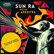 sun-ra-and-his-arkestra-to-those-of-earth-and-other-worlds-2lp