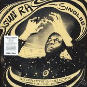 sun-ra-singles-volume-1-1952-1961-3lpmp3