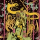 Sungrazer The Machine-Split