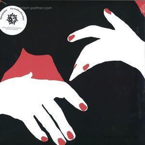 Superpitcher - The Golden Ravedays 10 (LP + Download) (Hippie Dance)