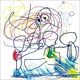 Superpitcher The Golden Ravedays 2 (LP + Download)