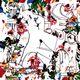 Superpitcher The Golden Ravedays 4 (LP + Download)