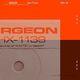 Surgeon Rare Tracks 95-96 (2014 Remaster)