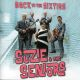 Suzie & The Seniors Back To The Sixties