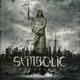 Symbolic Omnidescent
