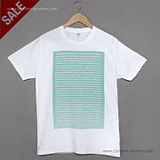 t-shirt-millionhands-a-z-green-on-white-size-m