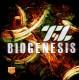 T4L Biogenesis