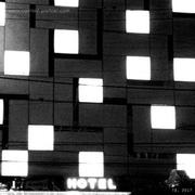tb-heartbreak-hotel-2x12