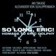 Takase,Aki/Schlippenbach,Alexander von So Long,Eric! Homage To Eric Dolphy