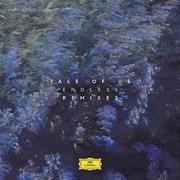 tale-of-us-endless-remixes-2lp